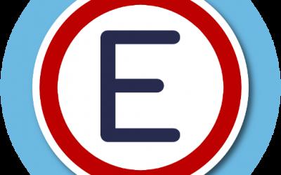 Aplicación móvil para Administrar Estacionamientos